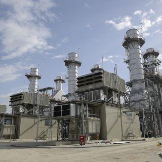Rota Engineering & Energy Systems