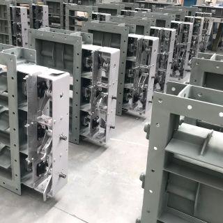 Rota Mühendislik ve Enerji Sistemleri